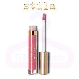 🚨NEW🚨Stila Stay All Day Shimmer Liquid Lipstick